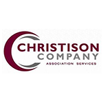 client-logos-christison-company