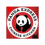 client-logos-panda-express