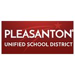 client-logos-pleasanton-school-district
