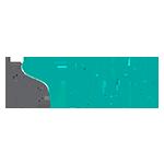 client-logos-sutter-health