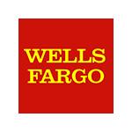 client-logos-wells-fargo