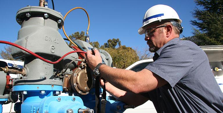 Frank-Bonetti-Plumbing-Back-Flow-Prevention-Services