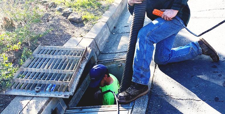 Frank-Bonetti-Plumbing-Excavation
