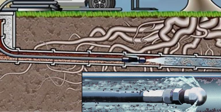 Frank-Bonetti-Plumbing-Hydro-Jetting
