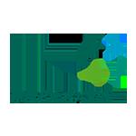 client-logos-prologis-2