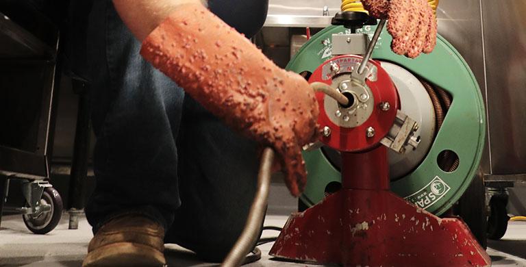 Bonetti-Plumbing-Drain-Cleaning-02