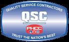 QSC_Logo
