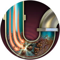 Frank Bonetti Plumbing -Drain Cleaning