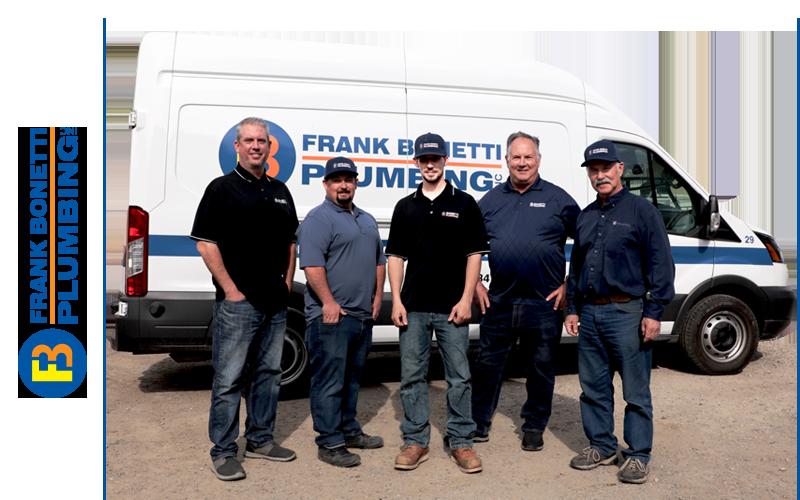 Frank-Bonetti-Plumbing-Team
